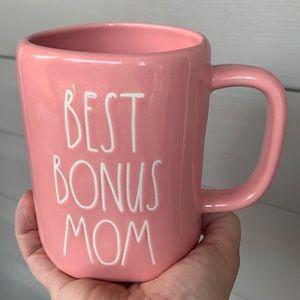 Rae Dunn Best Bonus Mom new